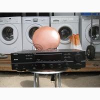 Продам б/у ресивер DENON DRA-365RD