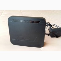 Wi-Fi роутер D-Link DIR-300NRU/B7