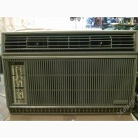 Кондиционер БК 1500-2000-2500-2800 в любом состоянии. Микроволновую печь рабочую