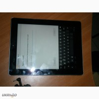 ������ Prestigio MultiPad PMP5097CPRO 9, 7