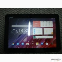 Б/у планшет 10.1 Asus Transformer Pad TF103 16GB 3G