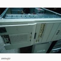 Компьютер Intel Celeron 1, 7 Ггц