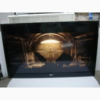 Телевизор 42 LG FullHD Потертое рабочее состояние