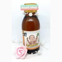Масло против морщин Dr.BIO Египет