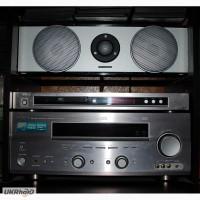 Продам б/у A/V ресивер Yamaha RX-V559