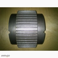 Обечайки для грануляторов ОГМ1.5 ОГМ0, 8, производство и продажа