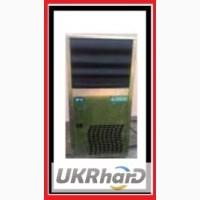 Продам б/у льдогенератор Staff Ice System MP 22 (гарантия 6 месяцев)
