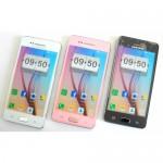 Samsung Galaxy S6 JAWA 4, 7 2SIM WAP/GPRS �����-������ - ����������