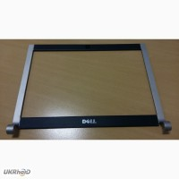 Рамка матрицы Dell XPS M1330