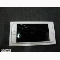 Iphone 6 16GB Silver на запчасти