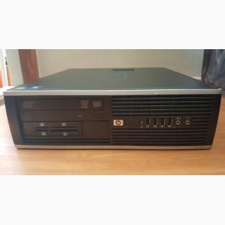 Системники HP COMPAQ 6005 | 3.2GHZ | 4Gb DDR3 | 250GB | Опт/Розница