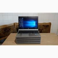 Ноутбуки HP Elitebook 8560p, 15, 6#039;#039;, i5-2520M, 8GB, 500GB, ATI Radeon HD 6470M 1GB, ліц.Win