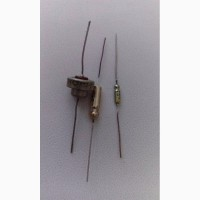 Продам конденсаторы к52-1 к52-1а к52-2
