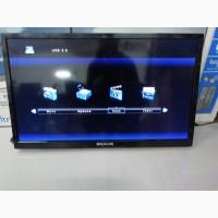 LED телевизор 32 Bravis LED-EH3210BH бу