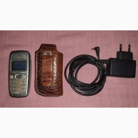 Продам телефон alcatel bg3