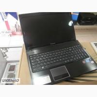 Ноутбук Lenovo G570 по запчастям (нерабочий)