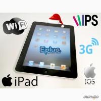 Apple iPad 1Gen 64GB Wi-Fi+3G