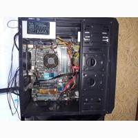 Продам системний блок Asus M5A87 le