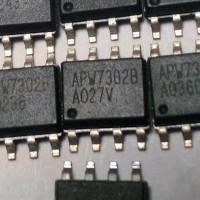 APW7302B микросхемы, новые