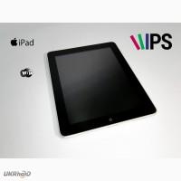 ������� APPLE Ipad A1337 HDD 32Gb Wi-F