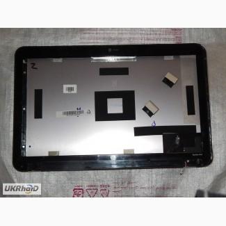Ноутбук на запчасти HP Pavilion dv6-3065er