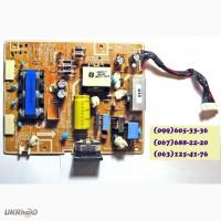 BN44-00295a для мониторов Samsung