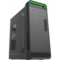 Компьютер Intel i5-9400 2. 9GHz-4. 1GHz 16Gb DDR4 240Gb SSD, Днепр