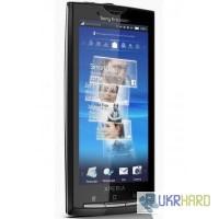 Sony Ericsson Xperia x10 китай копия