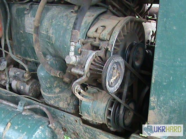 трактор Т40АМ – купить, цена 200 000 руб., дата размещения.