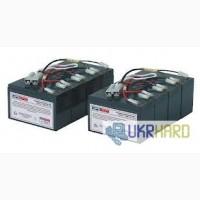 Аккумулятор для ИБП ( упсов, UPS ) PowerCom, Mustek (PowerMust), APC (RBC), PowerWare (Eat