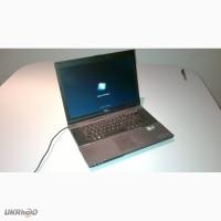 Fujitsu Siemens Esprimo Mobile D9510