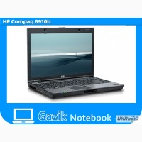������� HP EliteBook 6910p, Core2Duo �7300 (2.0Ghz), 2GB, 120Gb HDD