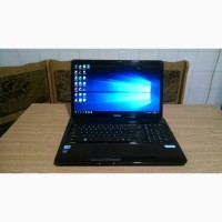 Toshiba Satellite L670, 17, 3#039;#039;, i5-480M, 250GB, 4GB, добрий стан