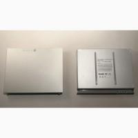 Аккумулятор Apple A1175 Новый