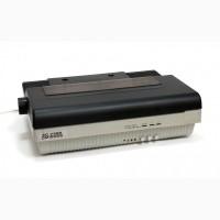 Принтер матричный D100 новый