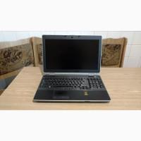 Dell Latitude E6530, 15, 6#039;#039; 1920x1080, i5-3210M, 8GB, 500GB. Win10 Pro. Гарантія