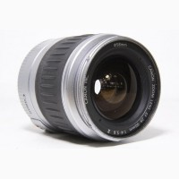 Canon EF 28-90 f/4-5, 6