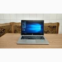 Ультрабук HP Elitebook Folio 9480m, 14#039;#039; HD+, i5-4310U, 128GB mSata SSD, 8GB, підсвітка