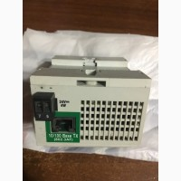 PowerLogic EGX300, Schneider Electric