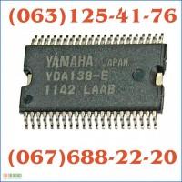 YDA138-E для мониторов/телевизоров LG