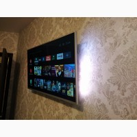 Установка телевизора на стену Одесса, суворовский район, слободка, посёлок котовского