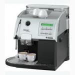 Ремонт кофеварок и кофемашин Saeco, Solis, Gaggia за 150 грн