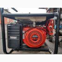 Europower cервис и ремонт бензогенераторов Europower