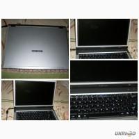 Запчасти от ноутбука Samsung x11