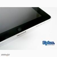 ������� APPLE Ipad A5 HDD 16Gb Wi-Fi