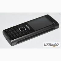 Nokia X2-00, 2 Sim