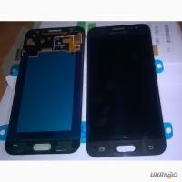 Дисплей с сенсором Samsung Galaxy J5 J500H модуль