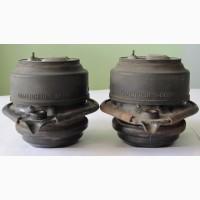 Продам Подушка -Опора на двигатель передняя MERCEDES-BENZ M-CLASS (W164)-2-ШТ.ОРИГИНАЛ