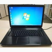 Красивый ноутбук Dell Inspiron N5040