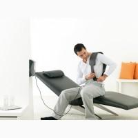 Відновлення після виснаження. Фізична судинна терапія для реабілітації